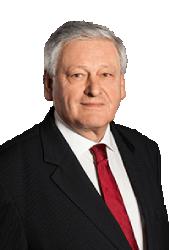 Ing. Bohuslav Poduška, CIA, CRMA